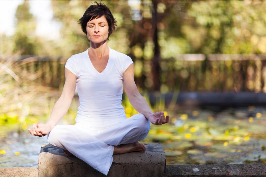 © michaeljung, fotolia, mindfulness para la salud, nadir chacin